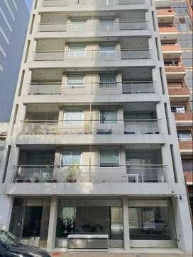 Departamento en Venta - Calle 12 entre 44 y 45