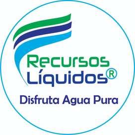 OFERTA 10 LLAVES PLÁSTICAS DE REPUESTO PARA DISPENSADOR DE AGUA
