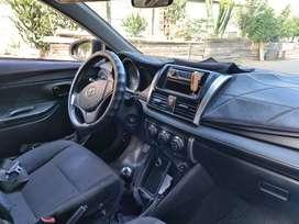 Venta de Toyota Yaris - Taxi