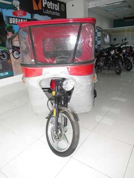 MOTO SENKE SK150H MOTOCAR desde