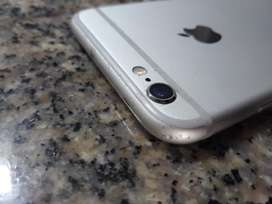 Se cambia iphone 6s