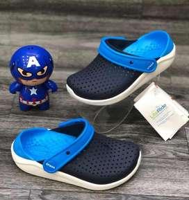 Crocs Lite para Niños