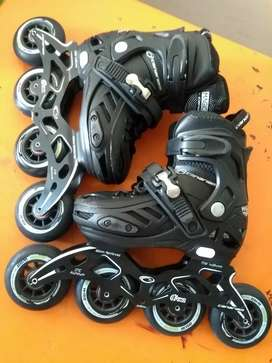 Patines MAGICPRO