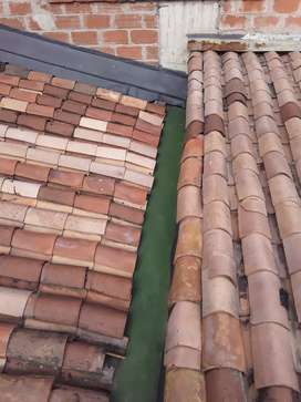 Agocanoas techos todo tipo garantisadas e intaladas