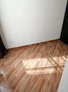 Se vende hermoso apartamento