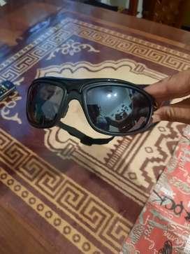 Vendo lentes antiparras (usados )