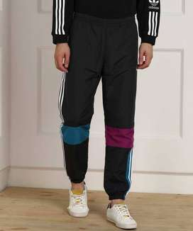 Pantalón Deportivo Asymm adidas 100% Original