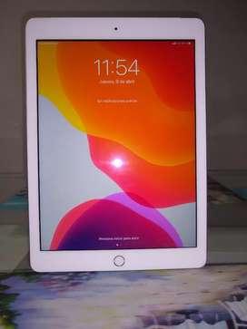 iPad quinta generación 32 gb