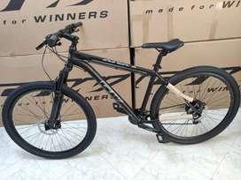 Bicicletas Nuevas Gw 24V en aluminio! Modelos 2020 y lo mejor domicilio gratis en Medellin y pagas en tu casa !! Ganga