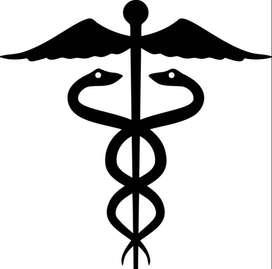 HABILITACION DE CONSULTORIOS MEDICOS E IPS