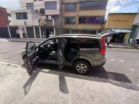 Greatwall hover h5 élite 2013 full equipo