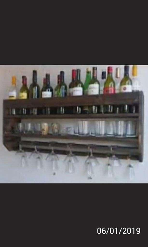 Cava Vinos Y Copas 0