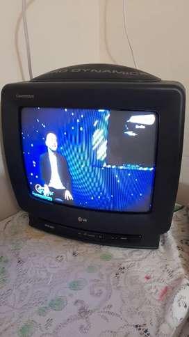 Televisor GL