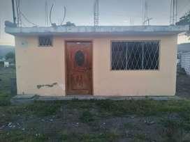 Se vende hermosa propiedad privada en Salcedo