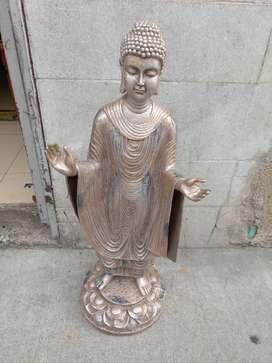 Buda antiguo