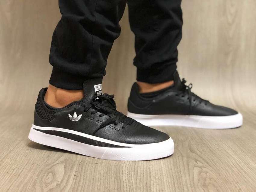 Adidas Low Rider 0