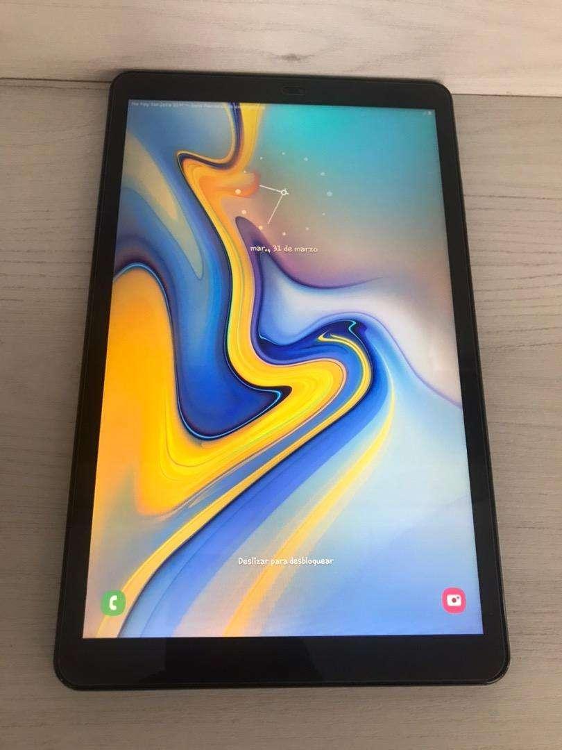 """Samsung galaxy TAB A 10.5"""" wifi 4g LTE 0"""