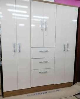 Gran oferta de armario importado laminado