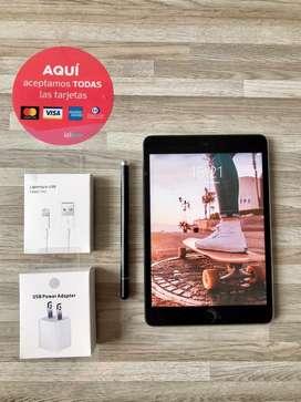 IPAD MINI 2 / 64 gb (wifi) + accesorios