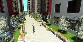 │SE ALQUILA BONITO DEPARTAMENTO │▬ Departamento en Cusco ▬ Zona Exclusiva ▬ Bonitas áreas comunes ▬