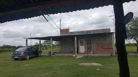 Vendo finca en Santa Rosa de Leales (Puma Pozo )