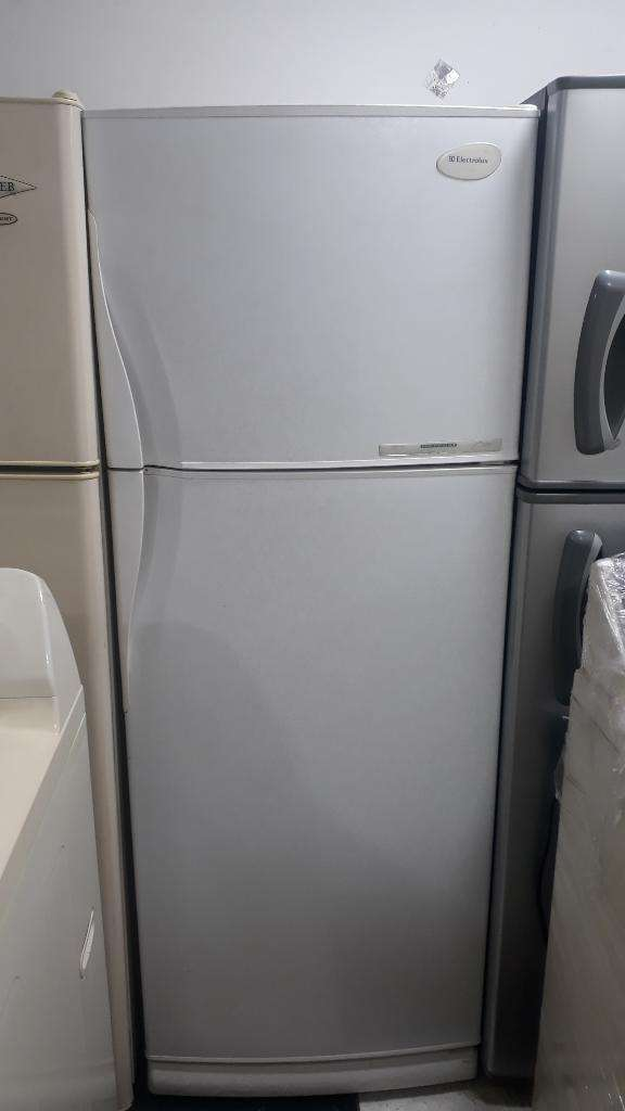 Nevera Electrolux No Frost 0