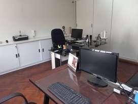 #Oficina en #Alquiler #Arequipa cercado Centro de #negocios estratégicamente Ubicado