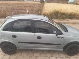 Chevrolet Corsa 1.8GLS