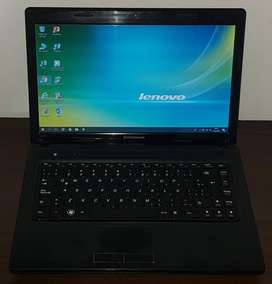 NOTEBOOK AMD E-450
