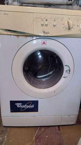 Repuestos lavarropas whirpool awm 468