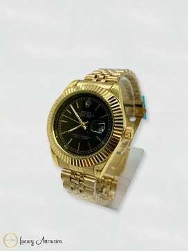 Reloj Rolex presidente de hombre descuento