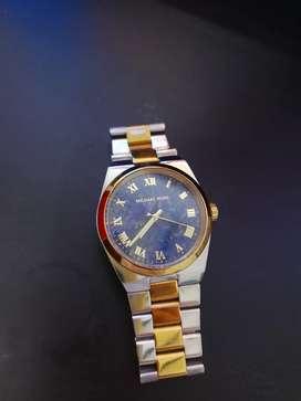 Reloj Michael Kors MK5893
