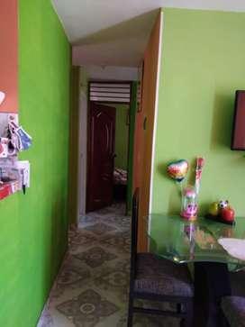 Apartamento En Venta CUCUTA