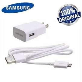 Cargador Samsung Original Domicilio Gratis