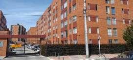 Apartamento ubicado en el conjunto rondas de granada cerca de la calle 80 a espaldas del exito de la calle 80