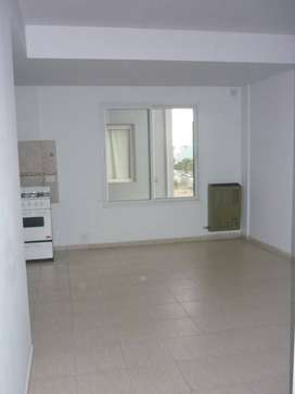 Departamento en alquiler, 1 dormitorio