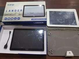 tablets bangho y kanji combo