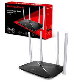 Router AC 1200