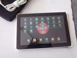 Tablet Huawei s10_231u