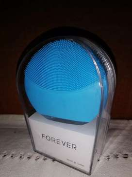 """Masajeador de Rostro """"Forever"""""""