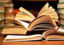 Corrección de estilo y revisión de trabajos en normas APA (Gran experiencia en ciencias económicas y contables)