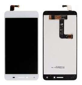 Módulo Huawei Y5 II Cun-l33 l03 l23 Original