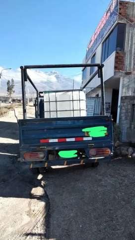 Venta de camión cito por ocasión