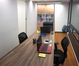 Mesa Sala de Juntas
