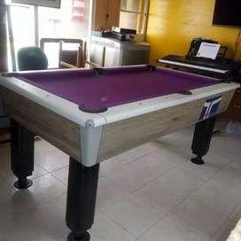 Mesas de billar o pool junior