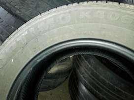 Neumático Hankook K406 Optimo