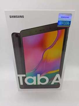 "Tablet TAB A 8"""