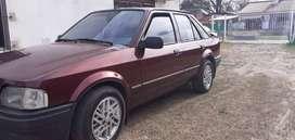 Ford escort full 1993