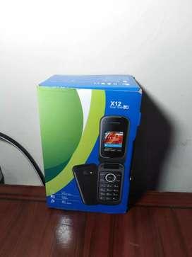 Nokia Retro