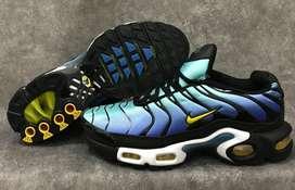 Nike Tn Importadas